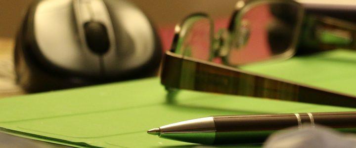 International Translation Agency is Looking for Translators