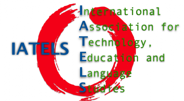 IATELS – International Association for Technology, Education and Language Studies