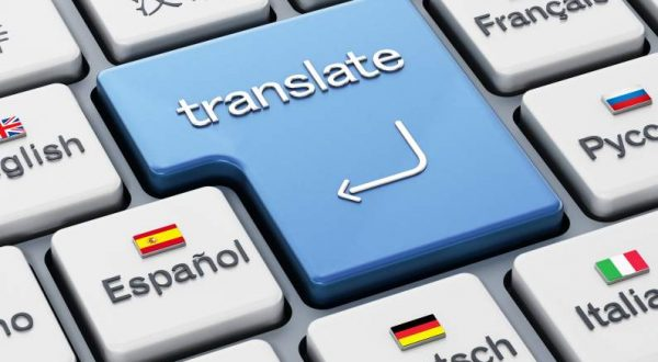 Professional Translation & Interpreting