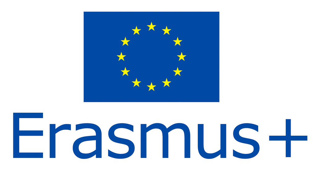 Our Partnership in Erasmus+ Project Management