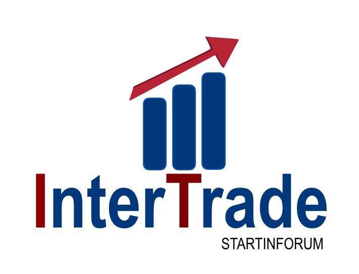 http://startinforum.com/index.php/intertrade-worldwide/