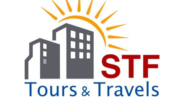STF Tours & Travels
